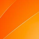 AIRBYTES Customer ID Magento 2 Extension