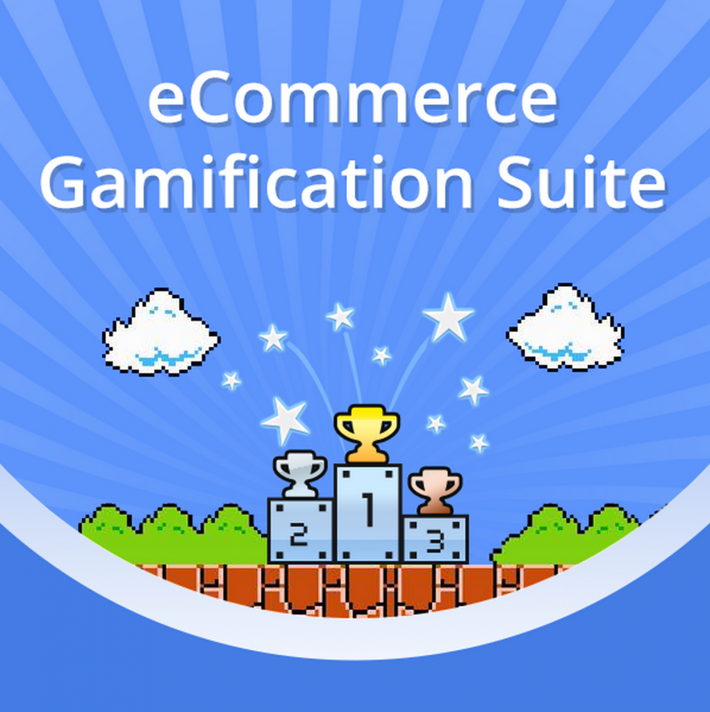 gamificationmagento