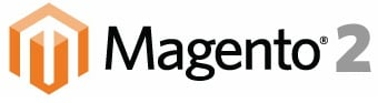 magento 2 overview