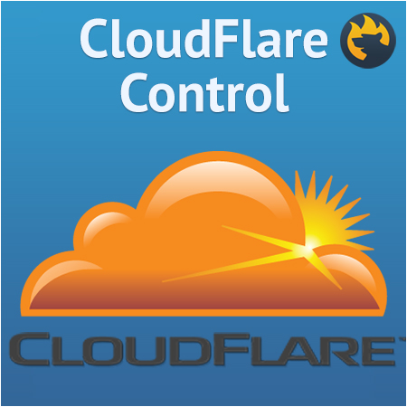 cloudflare magento