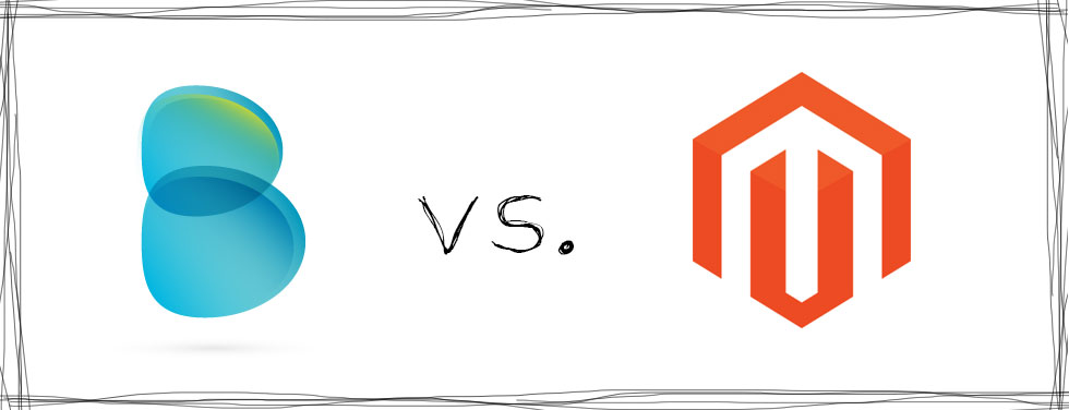 bigcommerce vs magento