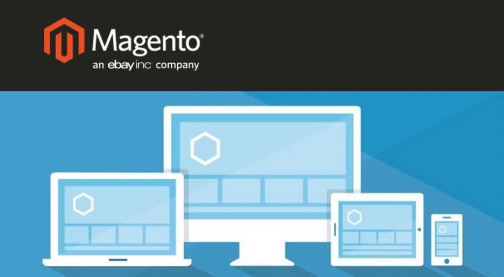 Magento community edition 191 and magento enterprise for Magento community templates