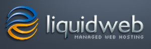 liquid web magento hosting
