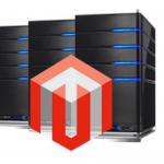 Best Magento optimized hosting 2015