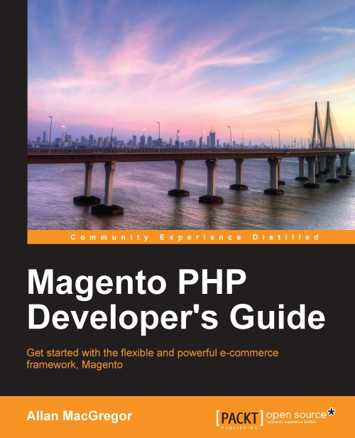 magento php developers guide magento