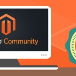 Upgrade to Magento Community 1.9 (by SSH)