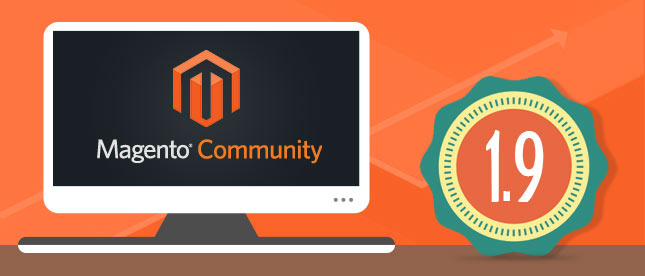 upgrade magento to 1.9