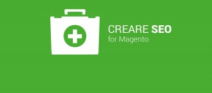 SEO Magento Extensions