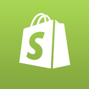 shopify mobile