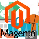 Google Merchant Center Magento 2 Integration