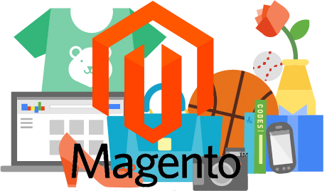 Magento Integration with Google Merchant Center