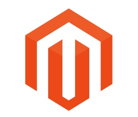 Paid Google Merchant Extensions on Magento Connect