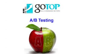 A/B Testing Magento extensions