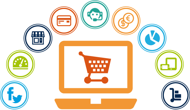 e-commerce blogs 2015