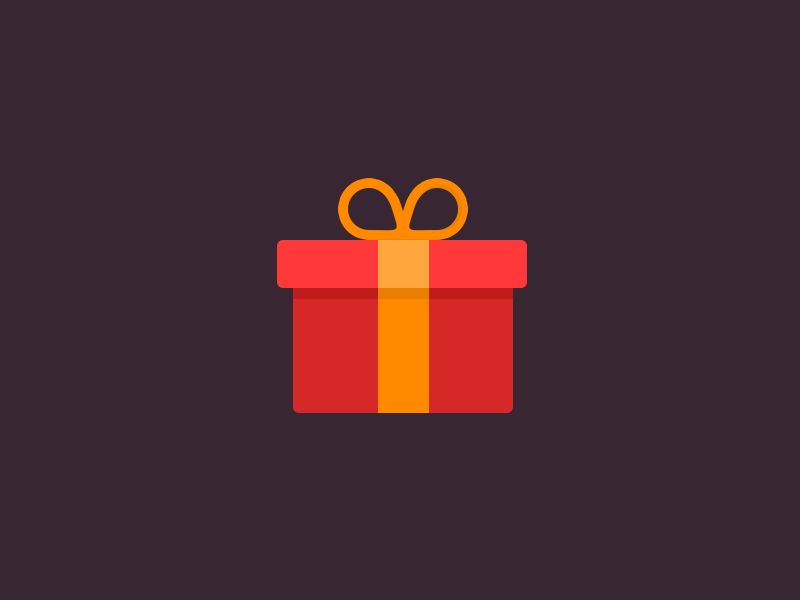 gift extensions magento