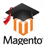 The Best Tutorials & Blogs For Learning About Magento
