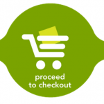 The Best One Step / Page Checkout Extensions For Magento