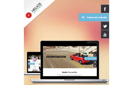 social-media-banners magento