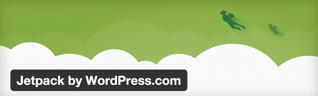 wordpress-must-have-plugin-all-in-one-jetpack