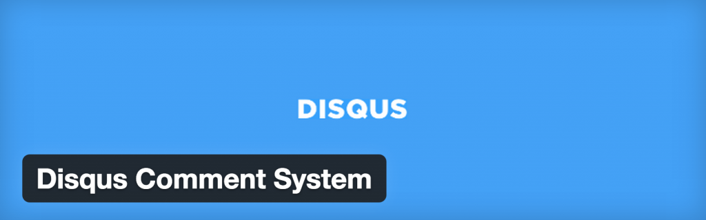 wordpress-must-have-plugin-comments-disqus