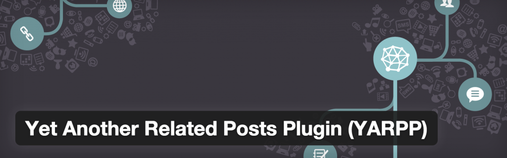 wordpress-must-have-plugin-related-posts