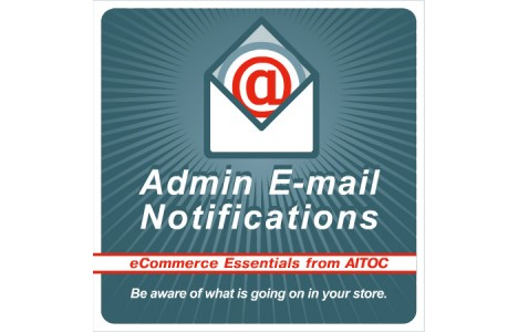 admin_e-mail_notifications_450x450_1