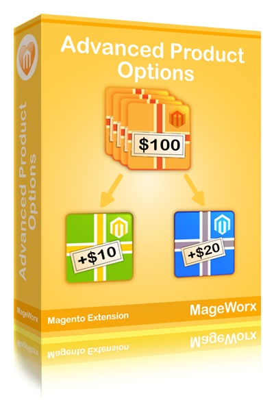 advanced-product-option magento extension