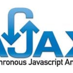 Magento Ajax Extensions (login, cart, catalog, navigation and more)