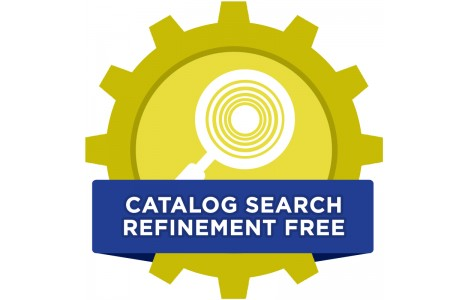 Improved Catalog Search Magento Extensions
