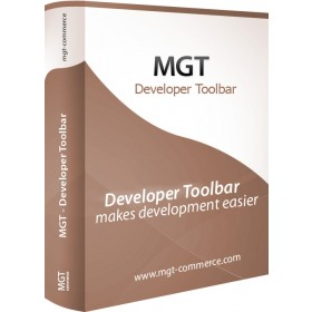 developer-toolbar-magento