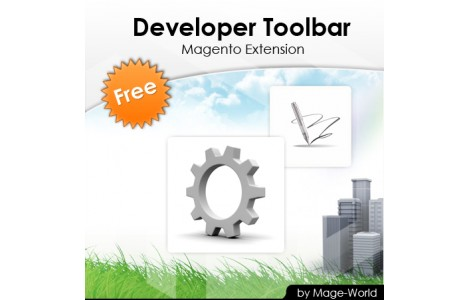 developertoolbar-magento