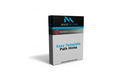 easy-template-path-hints-magento admin
