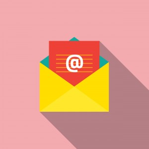 Magento 2 Newsletter Extensions And Email Marketing Services