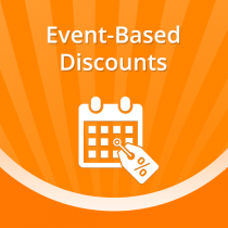 Promotion rules magento extensions; discount Magento extensions