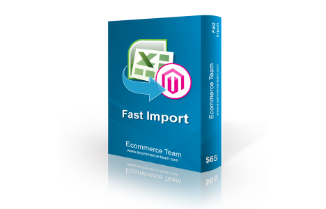 Banana Cake Receipt Word The Best Improved Importexport Extensions For Magento  Firebear Prestashop Invoice Module Excel with Sample Invoice Letter For Payment Pdf Fastimportmagento By Installing This Extension On Your Magento  Asda Price Receipt