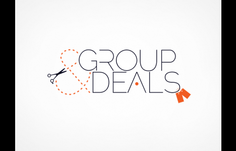 groupon magento extension