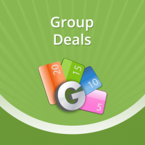 group-deals magento extension