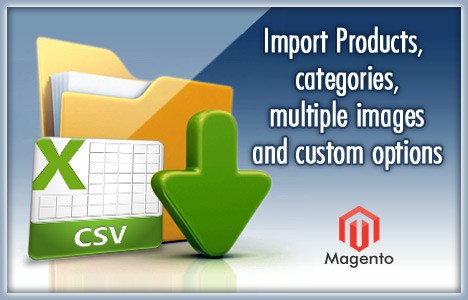 import-products-categories-magento