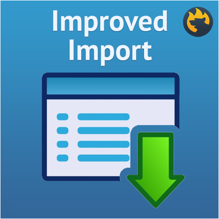 improved-import-magento