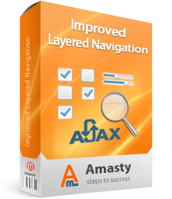 improved_layered_navigation_1