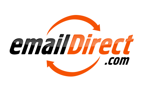 email direct magento email marketing
