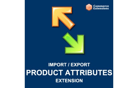 magento-attributes-import