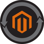 Best Tools And Extensions For Magento Developers (debug, extensions development, IDE plugins, data base debug, unit tests)