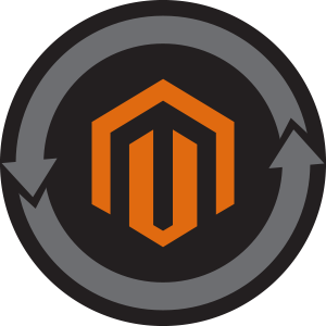 Best Tools And Extensions For Magento 2 Developers