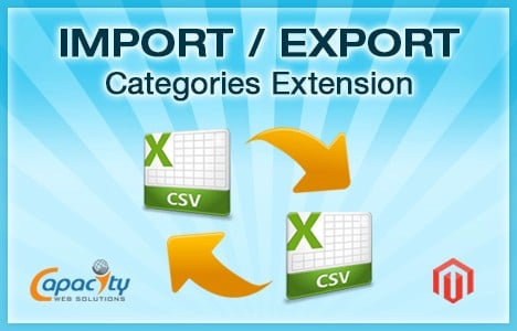 magento-import-export-categories-extension468x300_1_1