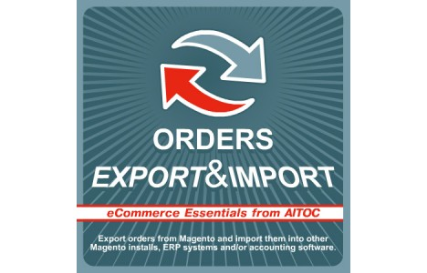 orders_export_and_import_magento
