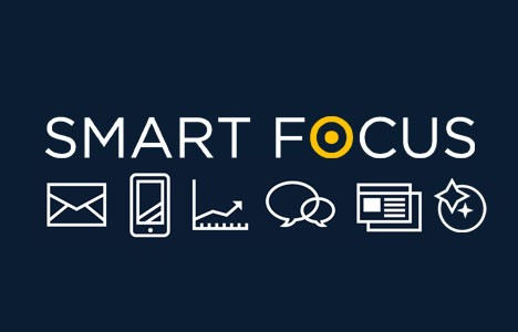 smart focus email marketing