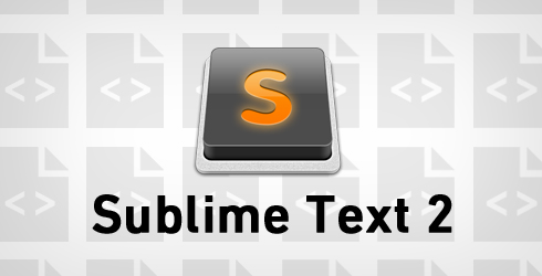 sublime-text-2-magento