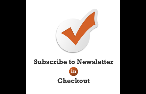 subscribe_to_newsletter_in_checkout magento