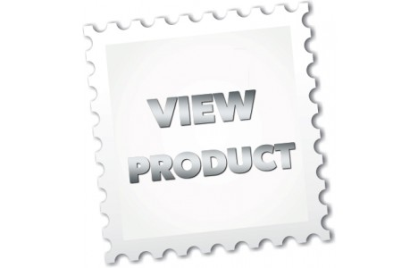 view-product_1_1